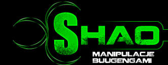 Shao - Mama Talent - Buugeng